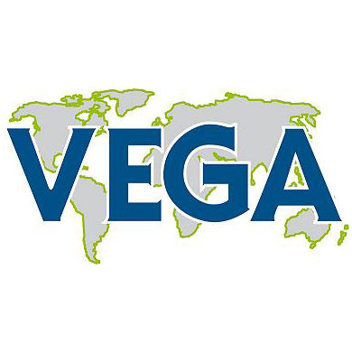 Vega sicurezza ispezione scaffalature