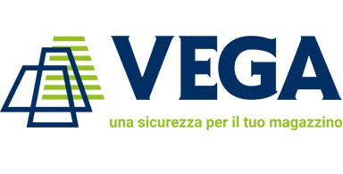 Logo Vega srl
